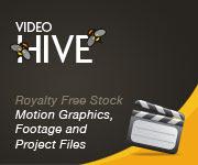 Videohive & Siteclipse