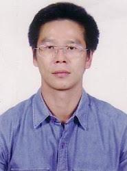 Husien Thamrin