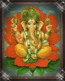 Blog de Ganesha