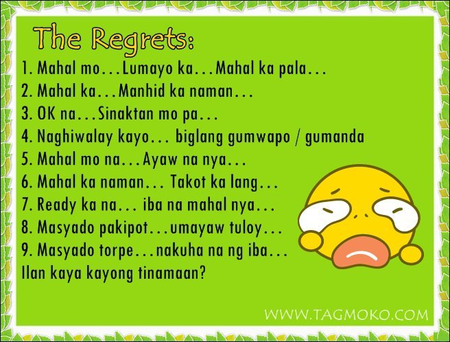 love quotes tagalog. love quotes tagalog and