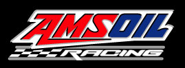 AMSOIL Racing Blog