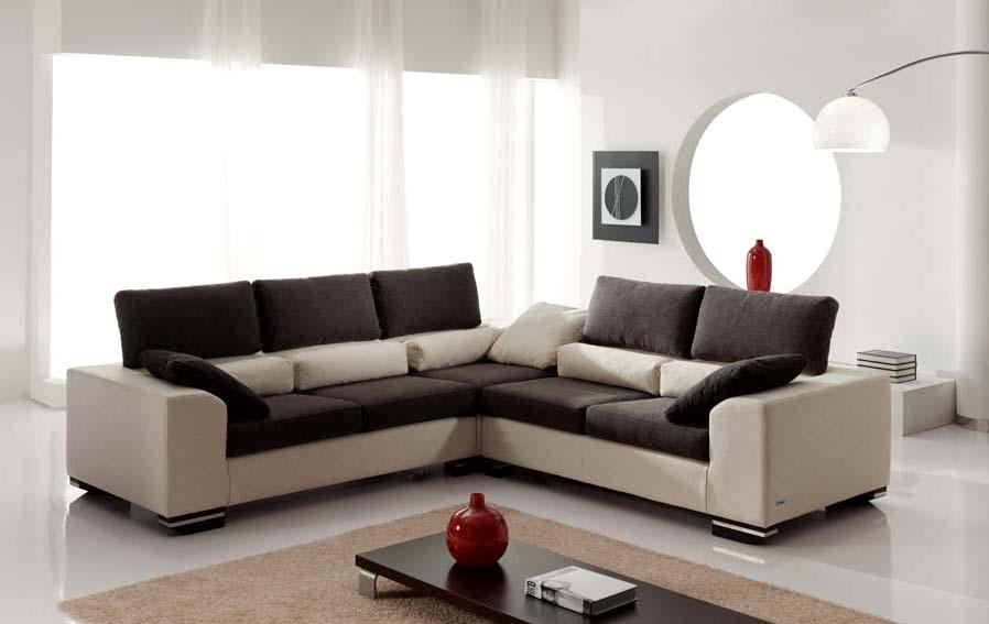 Muebles jaime salvany sofas y sofas cama muebles salvany for Sofas modernos barcelona