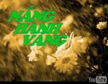 Chaine de Vu Thai Hoa