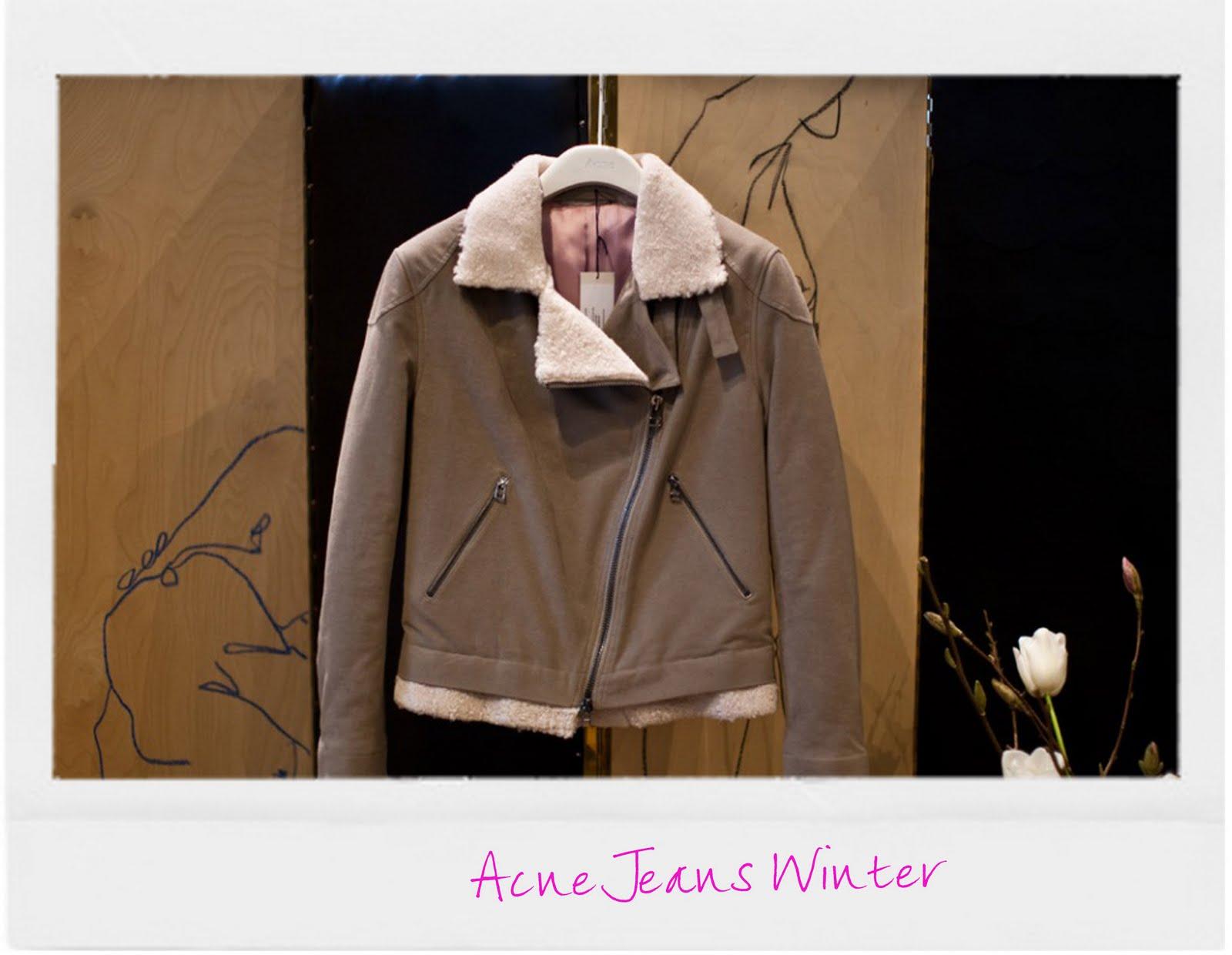 http://3.bp.blogspot.com/_bWh_mXIyDMw/S6zd_fALa1I/AAAAAAAACEI/Hj65LPwrMxY/s1600/acne+jeans+winter+1103.jpg
