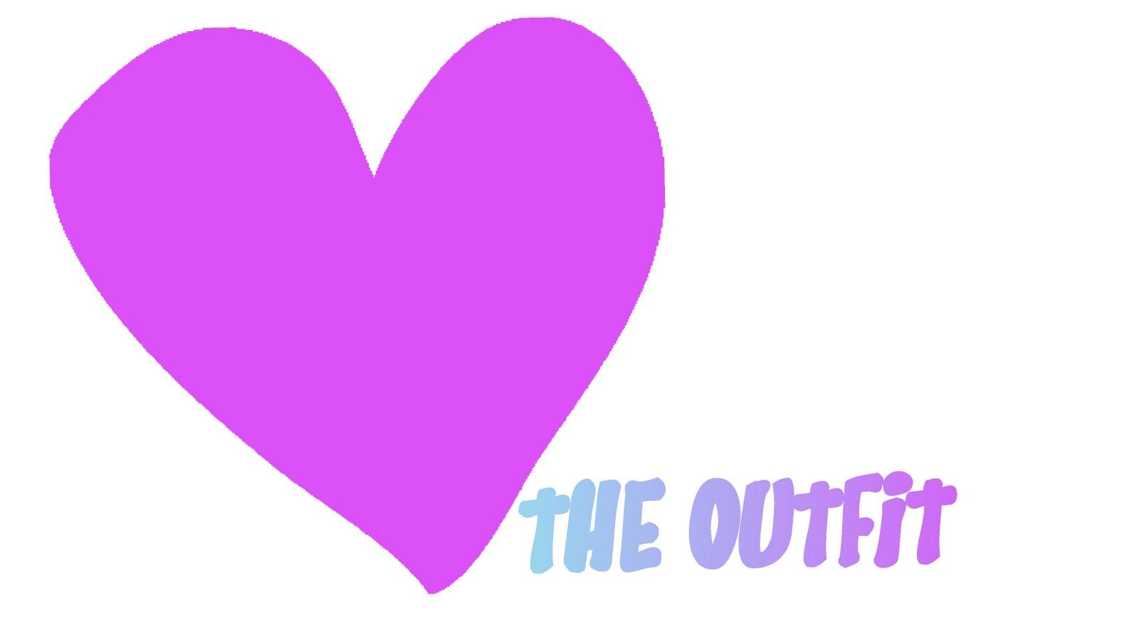 http://3.bp.blogspot.com/_bWh_mXIyDMw/TQfHueatHbI/AAAAAAAADo4/--ZbtEiHzik/s1600/Love+the+outfit.jpg