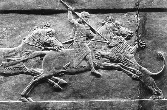 http://www.ushouldvisit.com/images/Iraq-History-Timeline.jpg