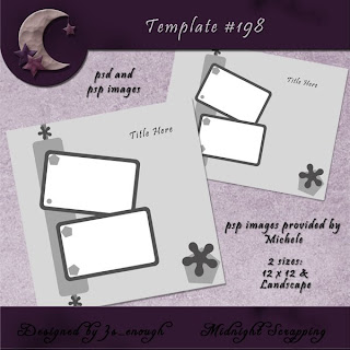http://midnightscrapping.blogspot.com/2009/07/10-or-more-and-template-198.html
