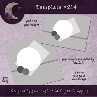 http://midnightscrapping.blogspot.com/2009/10/template-214.html