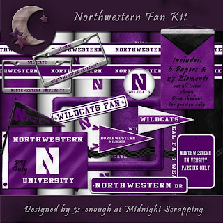 http://feedproxy.google.com/~r/MidnightScrapping/~3/Mg4kMIxiHvY/northwestern-fan-kit.html