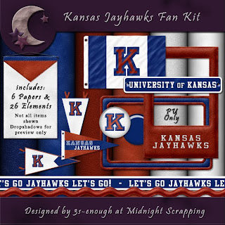 http://feedproxy.google.com/~r/MidnightScrapping/~3/jlPxmnmIegU/jayhawks-fan-kit-freebie.html