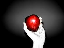 Forbbiden Fruit