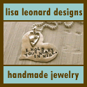 Check out my hand-stamped jewelry!