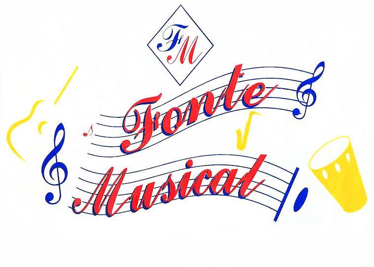 Fonte Musical