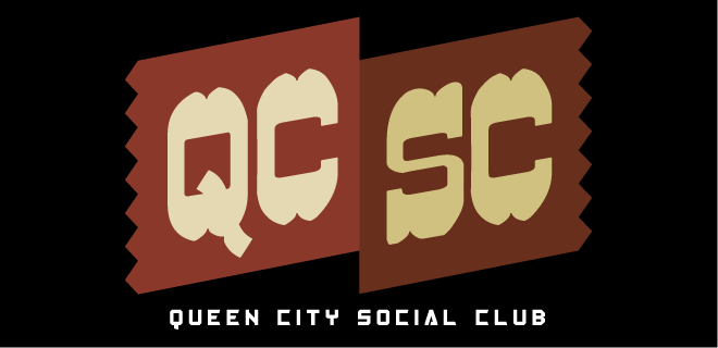 Queen City Social Club