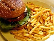 диета на дюкан