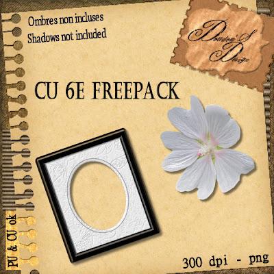 http://doudouscrap.blogspot.com/2009/06/cu-6e-freepack.html