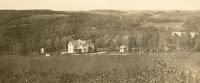 Orstad farm, Vesta Township