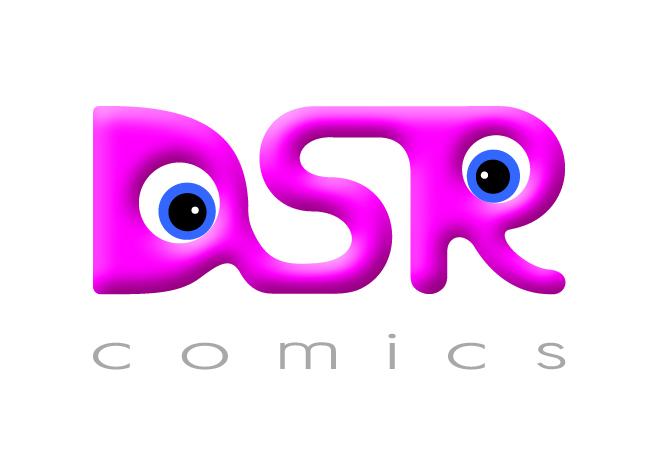 [logo_DSRcomics.jpg]