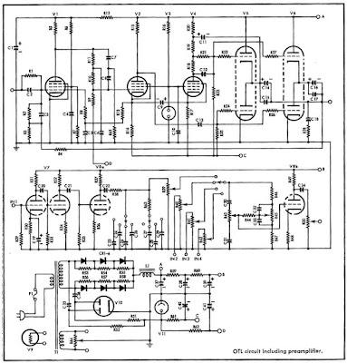 bmw hi fi wiring diagram with 2 X 6as7 6n5p Or 6080 Otl on 2 X 6as7 6n5p Or 6080 Otl further Fiat X1 9 Interior Lighting Fuse Box Diagram likewise Mini Cooper Speaker Wiring also Chevy Blazer Vacuum Diagram additionally Tube 6h9c 6p3s Or El34 1 28watt Push.