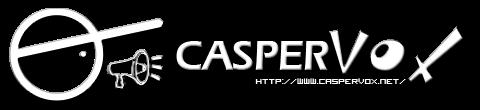 Casper Vox
