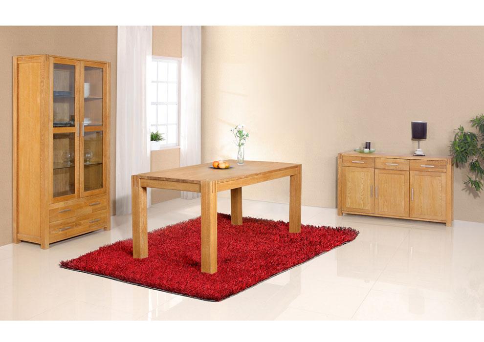 Mesas de Roble  Muebles de Roble  Muebles de Roble