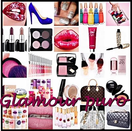 Glamour Puro