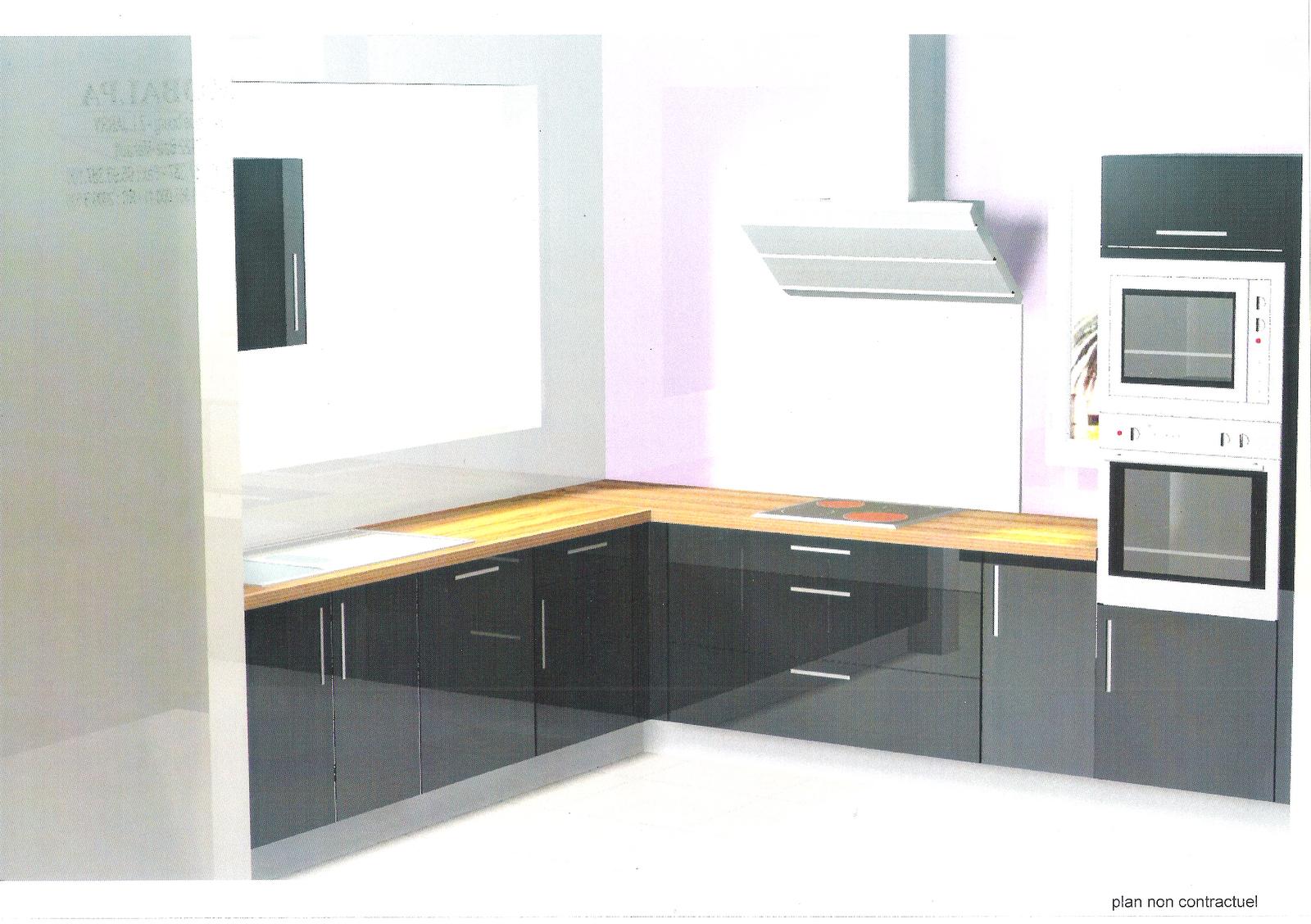 construction en guadeloupe une conception de cuisine. Black Bedroom Furniture Sets. Home Design Ideas