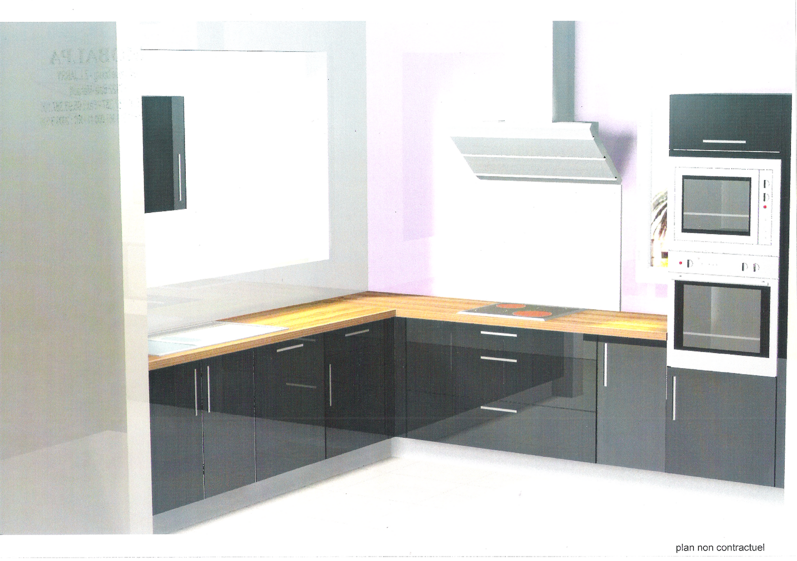 senseo grise pas cher senseo quadrante rouge pas cher. Black Bedroom Furniture Sets. Home Design Ideas