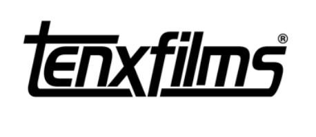 TEN X FILMS