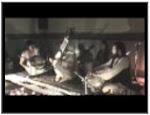 Video Concierto Hindustani 2009