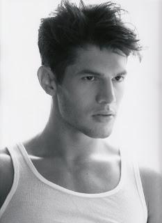 Kyle Ledeboer