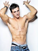 Philip Fusco
