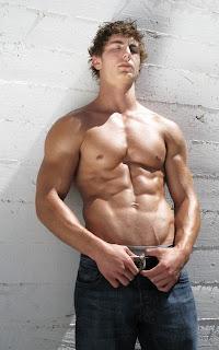 Joshua Stevenson