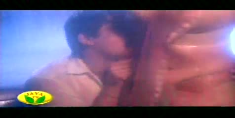 VIDEO FACTORY: Roopini Hot Rain Song With Arjun