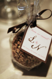 Fall Favors photo 2