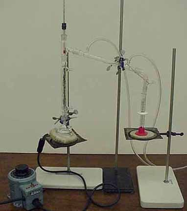 fractional distillation errors What are the sources of errors in simple distillation fractional distillation refers to the some sources of errors in boiling point-distillation are.