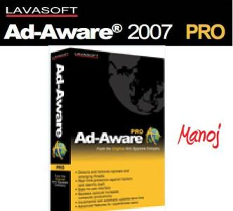 lavasoft free spyware