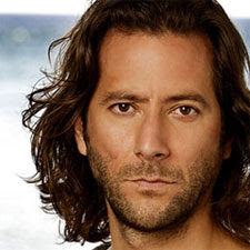 henry ian cusick the 100