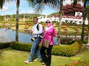 CHIANGMAI, THAILAND 2010