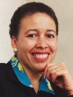 Beverly Daniel Tatum, Spelman College