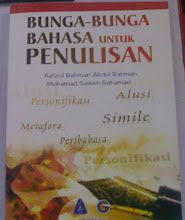 Buku Terbitan MGCM