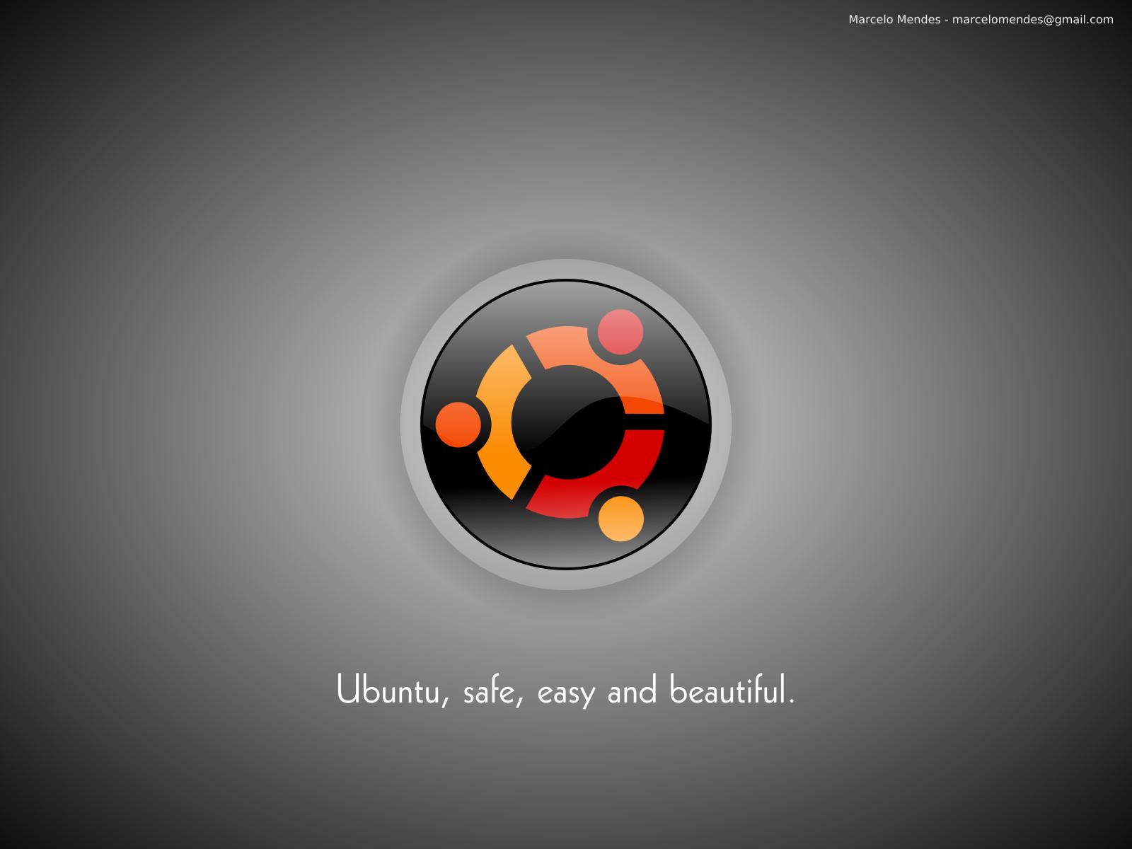 http://3.bp.blogspot.com/_bYvbyQzKRFs/SweLK4fqXZI/AAAAAAAAARM/cBa3IHRJyp4/s1600/ubuntu-wallpaper-easy.png
