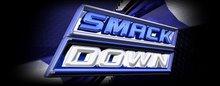 Actuales Campeones De Smackdown