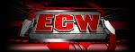 Actuales Campeones De La ECW