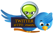 Follow ETseETc on Twitter