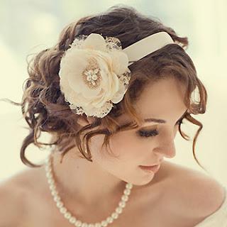 acessorio cabelo de noiva