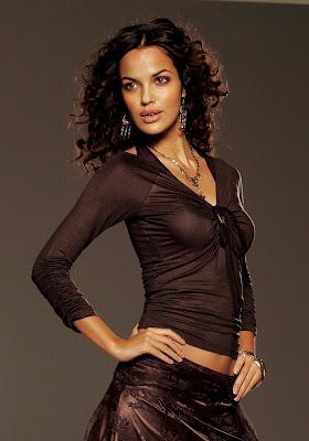 Michella Cruz Brazilian Models The Premium Gallery Of