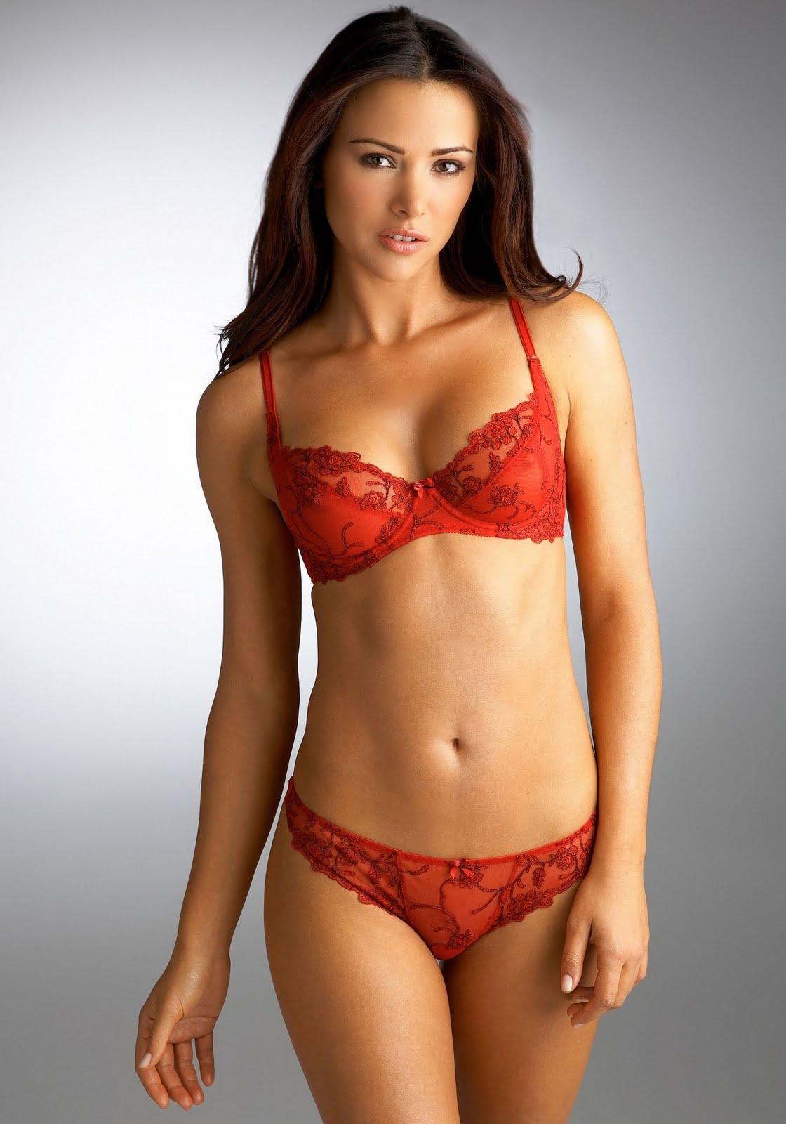 Bikini Hope Alina naked (28 pics), Twitter
