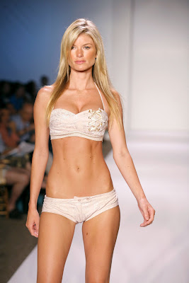 Marisa Miller American Models The Premium Gallery Of Hq Pictures And Profiles Of Beautiful