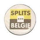 Un badge explicite